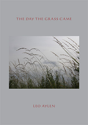 The Day The Grass Came