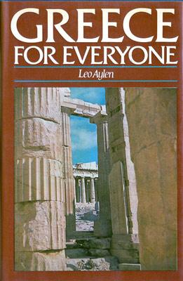 Greece for Everyone